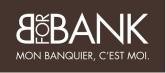 1 bforbank